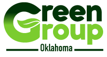 Green Group Tulsa